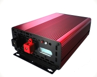 Cens.com Li-Fe Battery Charger  12V/30A ; 24V/17A SON DAR ELECTRONIC TECHNOLOGY CO., LTD.
