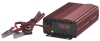 Li-Fe Battery Charger  12V/20A ; 24V/12A