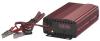 Li-Fe Battery Charger  12V/25A ; 24V/14A