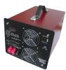 锂铁充电器  12V/90A ; 24V/45A