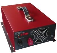 Cens.com Li-Fe Battery Charger  12V/50A ; 24V/25A SON DAR ELECTRONIC TECHNOLOGY CO., LTD.