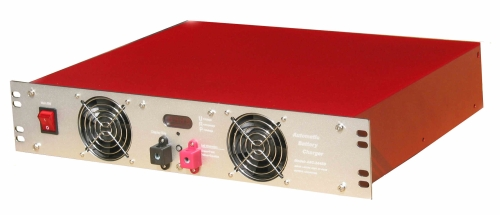 ABC-1290M/D; ABC-2445M/D  自动充电器