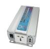 SI-180W  Pure Sine Wave Power Inverter