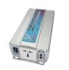SI-380W   Pure Sine Wave Power Inverter