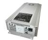 SI-1500W     Pure Sine Wave Power Inverter