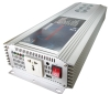 SIC-2000W   Pure Sine Wave UPS ( Inverter + Charger)