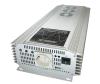 SI-2000W    Pure Sine Wave Power Inverter