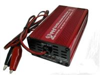 ABC-1202M/2401M 自動充電器