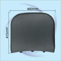 Cens.com Plastic External Chair Back 振发实业工厂