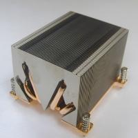 Cens.com heat pipe GLOBAL WIN TECHNOLOGY CO., LTD.