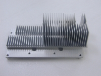 Cens.com Heat sink 科昇科技有限公司