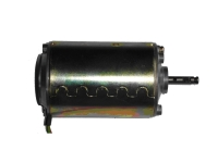 Motor HM421