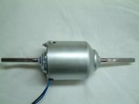 Motor HM311