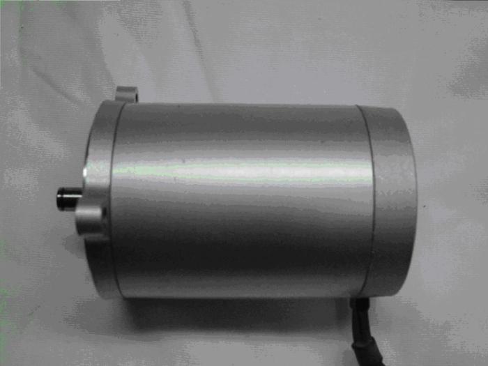 Motor HM429