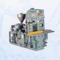 C-Type Injection Molding Machine