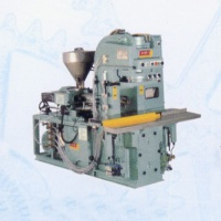 C-Type Injection Molding Machine