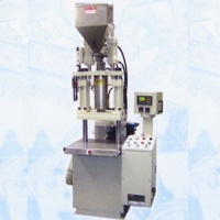 Cens.com Vertical Injection Molding Machine KING`S MACHINERY & ENGINEERING CORP.