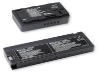 GL Batteries Sealed Lead-Acid Batteries (SLA BATTERIES)