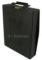 GLCC-NUR8010