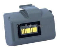 Cens.com GLZEB-RW220 GL BATTERIES CO., LTD.