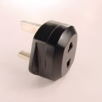 Cens.com PLUG ADAPTOR SWEETA PRODUCTS CORPORATION