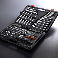 Cens.com  Socket wrench sets & sockets EASEN HARDWARE CORP.