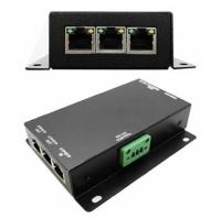 HDMI 星状 延长器
