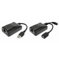 USB 延长器