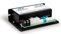 Brushless DC Motor Drivers