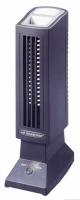 Ion Fresher Air Purifier