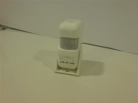 Pir Mini Alarm