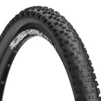 Cens.com Tire IA-2569 INNOVA RUBBER CO., LTD.