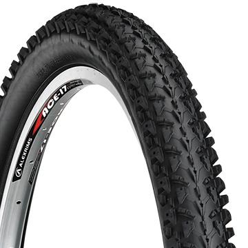 Tire IA-2552