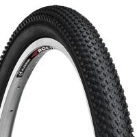 Tire IA-2549