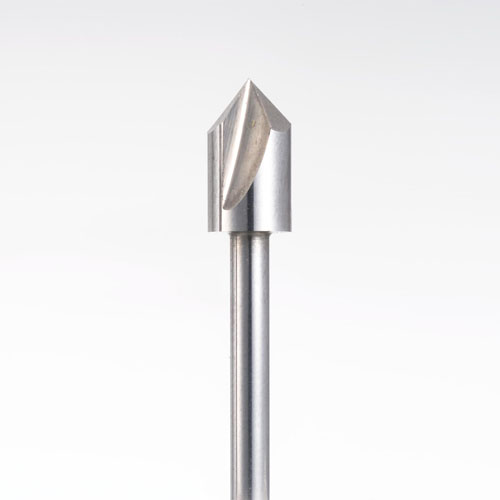 Chamfering end Mills