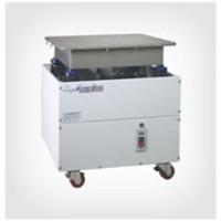 Electrondynamic Type Vibration Tester (Vibrochambe)