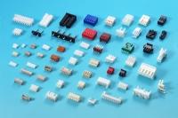 Wafer & Base pins
