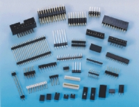 Cens.com Header Pins Contact  ORECO ENTERPRISE CO., LTD.