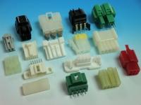 汽機車電裝品、引擎電路控制系統接頭