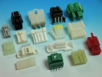 Auto &Motorcycle Electrical Equipment, Engine Parts