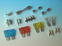 Cens.com Fuses ORECO ENTERPRISE CO., LTD.