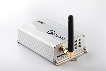 GSM/WCDMA门控器