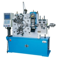 Cens.com Strip & Wire Forming Machine YIH SHEN MACHINERY CO., LTD.