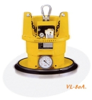 Cens.com Mechanical Vacuum Lifters CHIA LERN CO., LTD.
