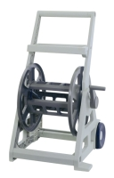 Hose Reel Trolley