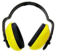 Cens.com Ear Protection SKILLTEK INDUSTRIES INC.