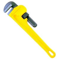 Cens.com Pipe Wrench SKILLTEK INDUSTRIES INC.