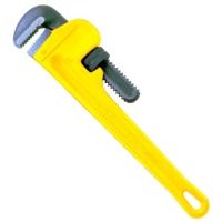 Cens.com Pipe Wrench SKILLTEK INDUSTRIES INC.