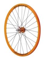 Bicycle Wheelset