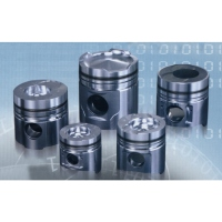 Cens.com Pistons PROHIMAX INDUSTRIES CO., LTD.